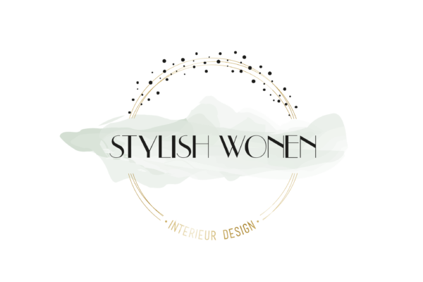 StylishWonen-Home-2-01